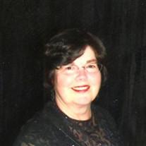 Karen Dianne Walters
