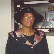 Lena B Howard
