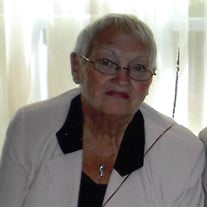 Helen E. Jones