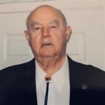 Howard W. Dunkle