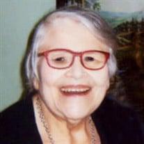 Elaine Veit