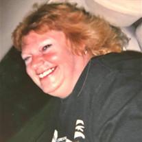 Carrolynn Faye Fox
