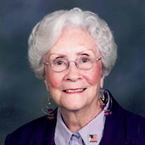 Suzanne Kathryn Bernardin