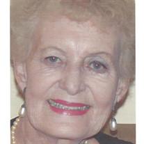 Kathleen DeCicco