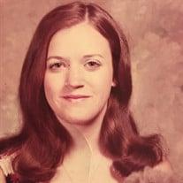 Elaine Dickson Haddock
