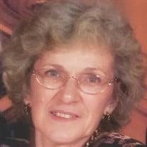 Rebecca J. Miller