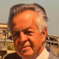 Frank DiNatale, Sr.
