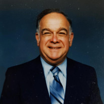 Walter W. Burris