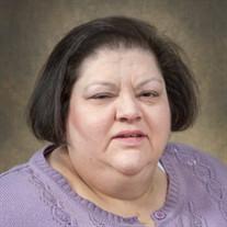 Lisa Rachel Staif