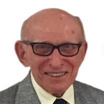 Dr. William Shields