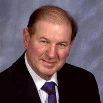 Kenneth Allen Montgomery