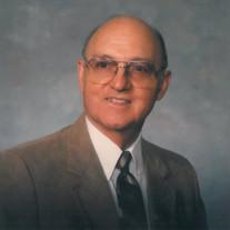 Raymond D. Miller M.D.