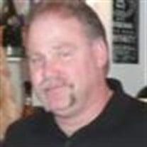 Archie Lee Lopp Jr.