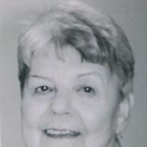 Ruth A. Hayden