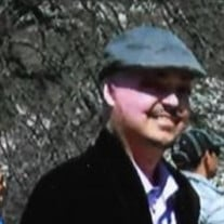 Dusan Milovanovic