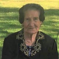 Heleni Eishou