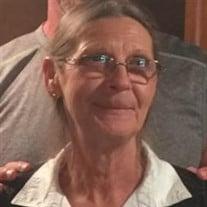 Ms. Teresa White Dean