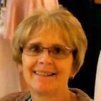 Sandra L. White