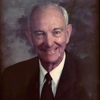 Jerry Douglas Cloud