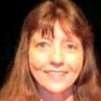 Vickie Farmer