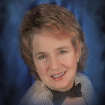 Wilma Kay Newell