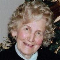 Ruth C. Hans