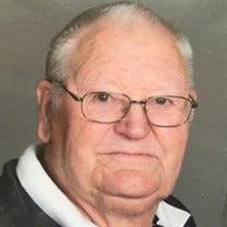 Elmer Yaddof Jr