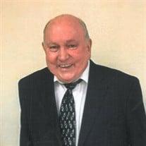 William Vernon Bearden Sr.