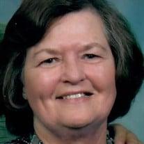 Donna Marie Stuteville
