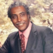Mr. Tannie Hill Fleming Jr.