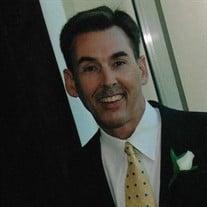 Jody Paul Whitaker
