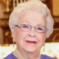 Irene D. Arkfeld