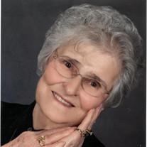 Alice Gloria Borges