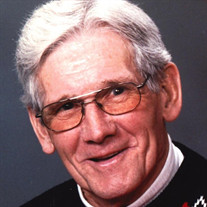 William H. Fielder