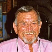 Charles Victor Schulz