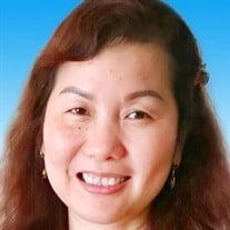 Trang Thi Thuy Hoang
