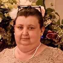Sandra Tomasa Castillo
