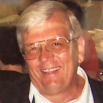 Edward J. Bowen