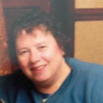 Barbara Ellen Selucky