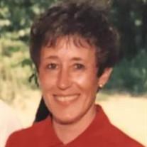 Linda Hock