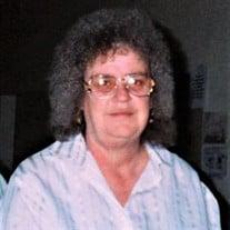 Karen Ilene Burnett Miller