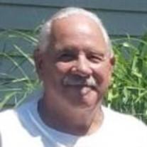 Larry L. Landon