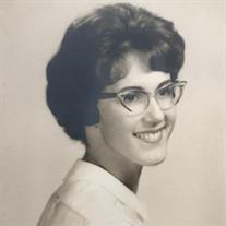 Carol W. Bernard