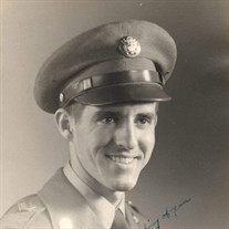 Donald E. Trout