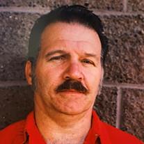 David Edward Martin