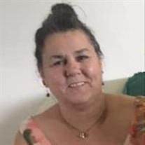 Tina Marie Quillen
