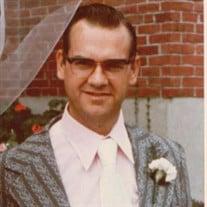 William J. Poole