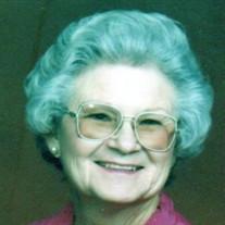 Lois Kathleen Hinerman