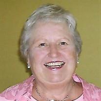 Judith Ann Dilk