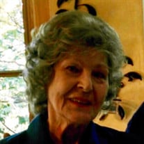 Della Rose Cecil Wetzel